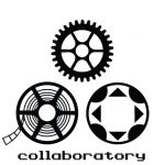 Collaboratory_logo
